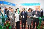 Правительство Казахстана намерено продолжать инвестировать  в сельское хозяйство и пищевую промышленность