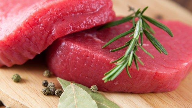 Китай готов увеличить производство мяса для поставок в Хабаровский край
