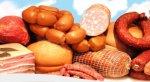 Инко-Фуд Украина в 2013 году запустит мясокомбинат в Житомирской области