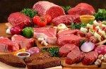Говядина и птица стали дешевле, а цены на свинину подскочили