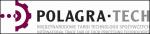 Международная специализированная выставка Пищевых технологий Polagra Tech 2013