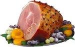 Украина увеличила производство мяса почти на 10%