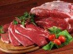 Мясо животных будет стоить дороже осетровой икры - прогноз