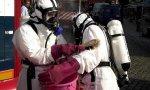 Вспышка сибирской язвы у границ Украины: 4 зараженных в Молдове