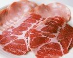 Украинские предприятия начнут поставлять мясо в Евросоюз