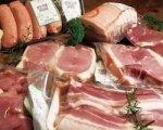 Россия грозит закрыть рынок для украинского мяса