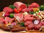 Украинское мясо полностью вытеснит импорт