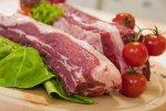"""Производитель """"Нашей Рябы"""" намерен в 10 раз увеличить экспорт курятины в ЕС"""