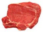 В течение этого года импорт мяса сократился на 50% - Минагрополитики