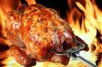 МХП нарастит продажи куриного мяса на 10-15% — Concorde Capital