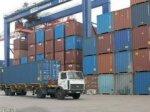 Украина согласовала переговоры о возврате ее товаров в Россию